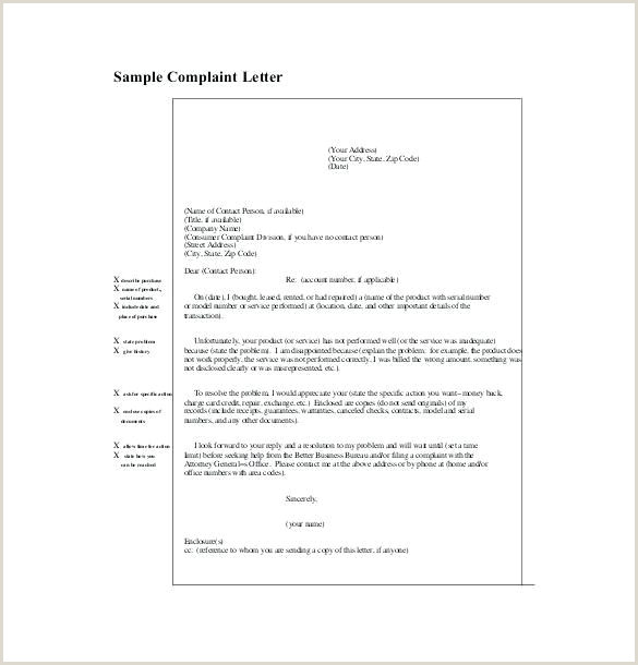 Sample Character Letter for Court Sample Character Reference Letter for Court Letter