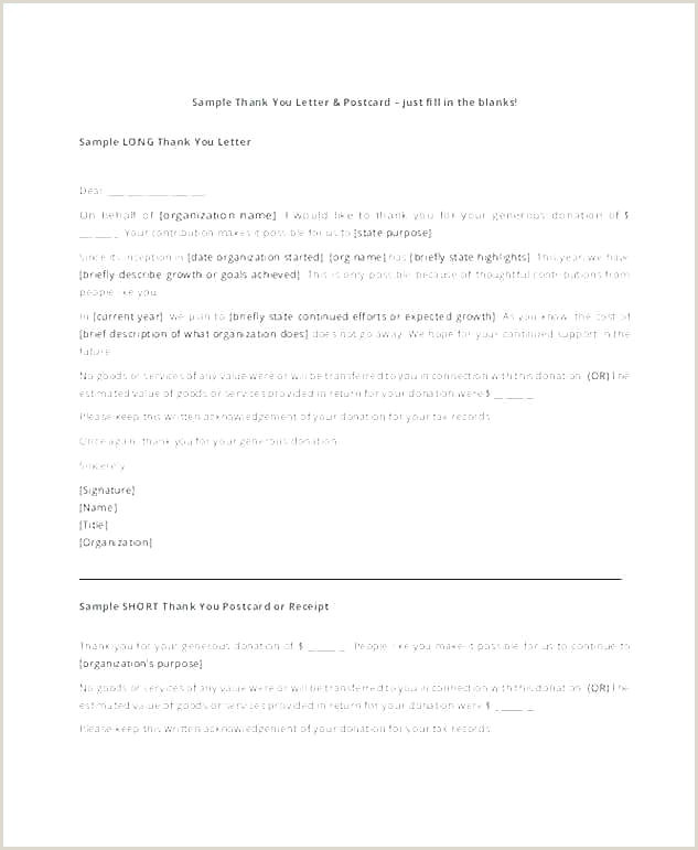 Sample Church Contribution Letter Church Donation Template
