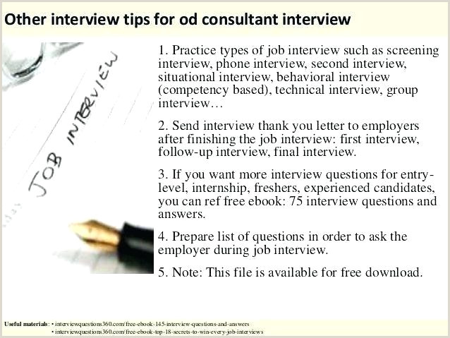 Candidate Interview Form Template Job Evaluation Feedback