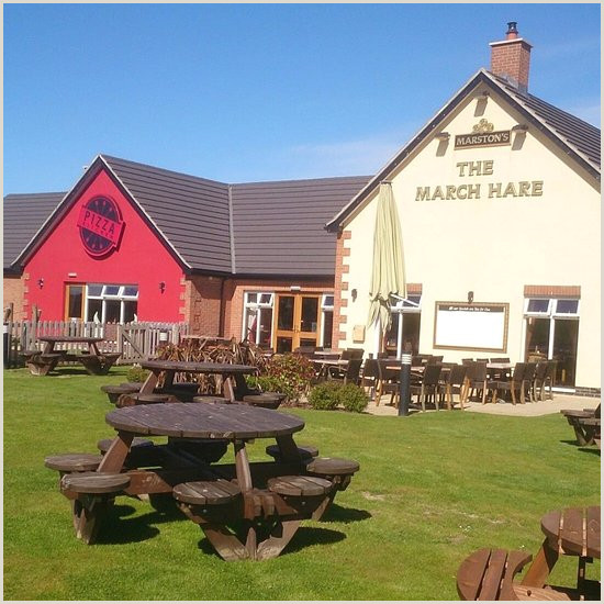 MARCH HARE BISHOP AUCKLAND Updated 2019 Restaurant Reviews