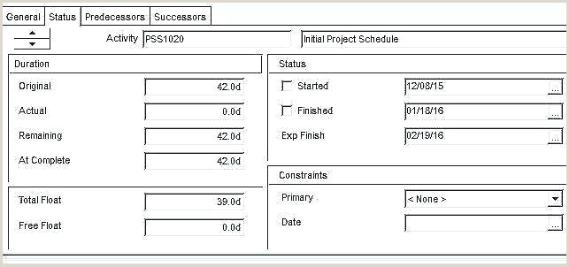 Sample Construction Bid Bid List Template