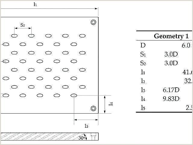construction bid template excel – hostingpremium