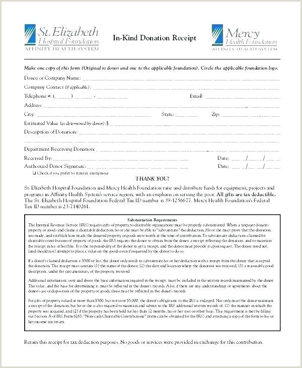 non profit donation letter template – metabots