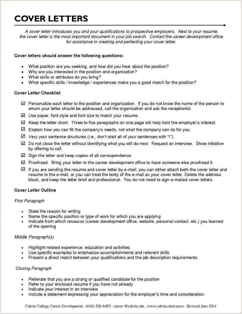 Sample Counselor Resume Luxury Sample Counselor Resume