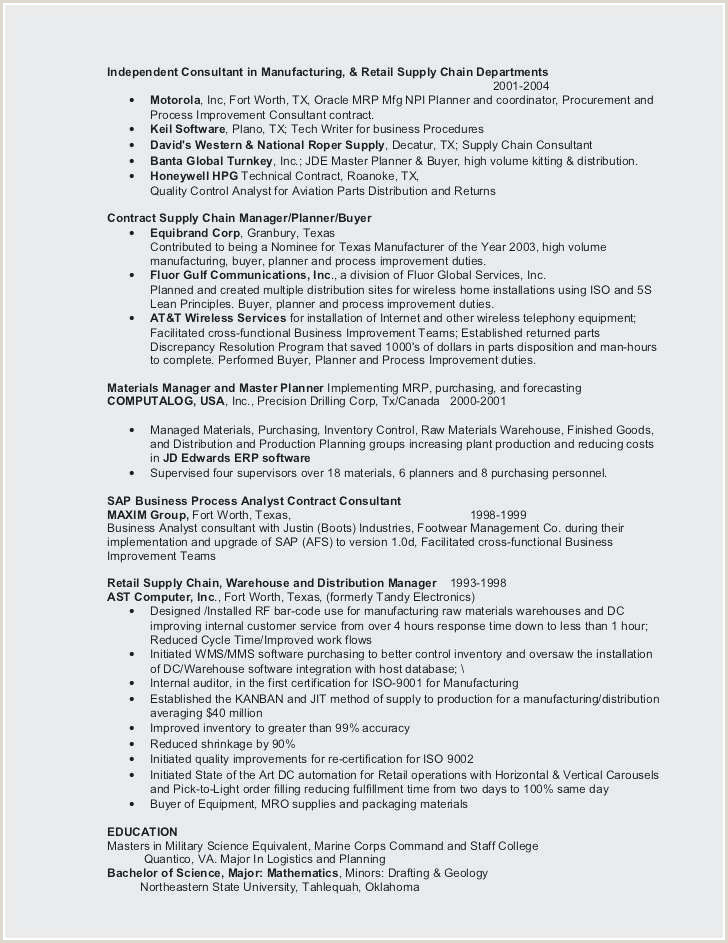 Sample Counselor Resume School Counselor Resume Sample Professional Resume Sample