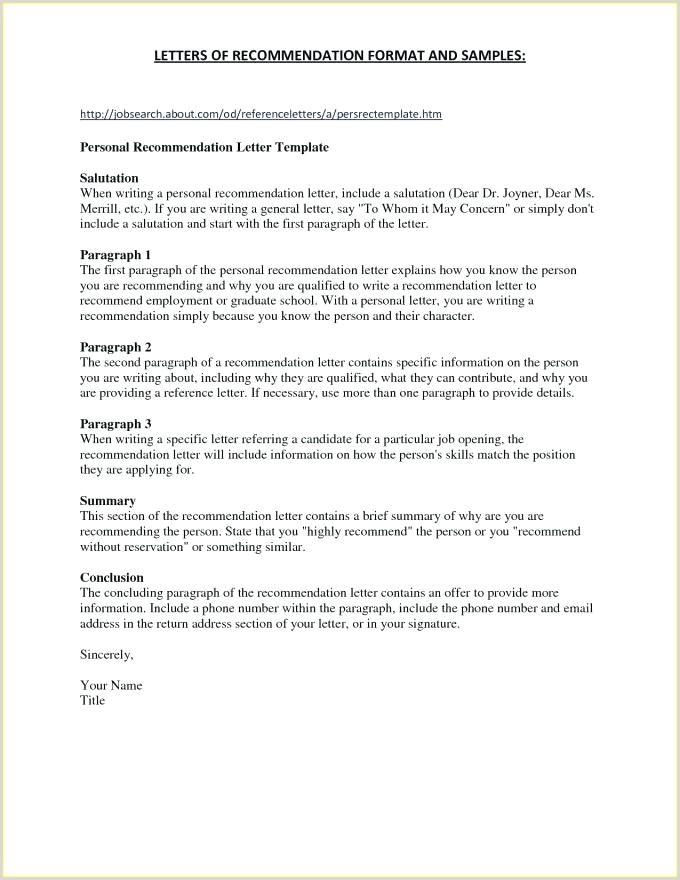 Counter pany fer Letter Template Settlement Full And