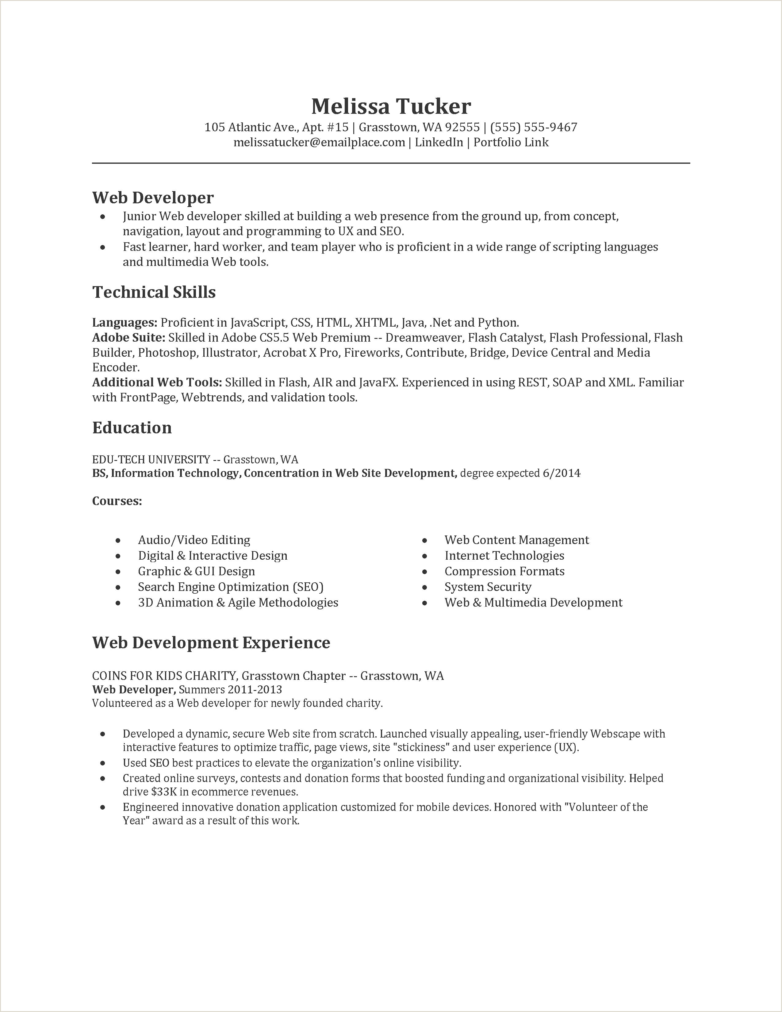 Sample Cover Letter for Net Developer Security Application Unique Resume Application Elegant