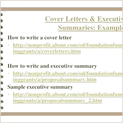 Sample Cover Letter for Non Profit Non Profit Administrative assistant Cover Letter