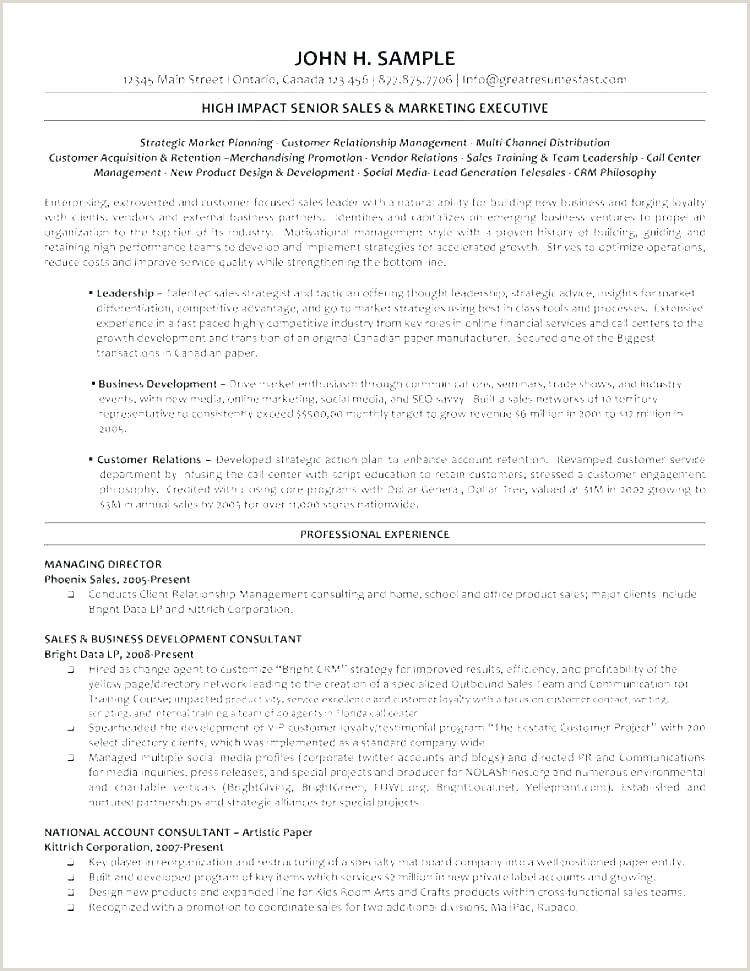Nonprofit Executive Director Cover Letter
