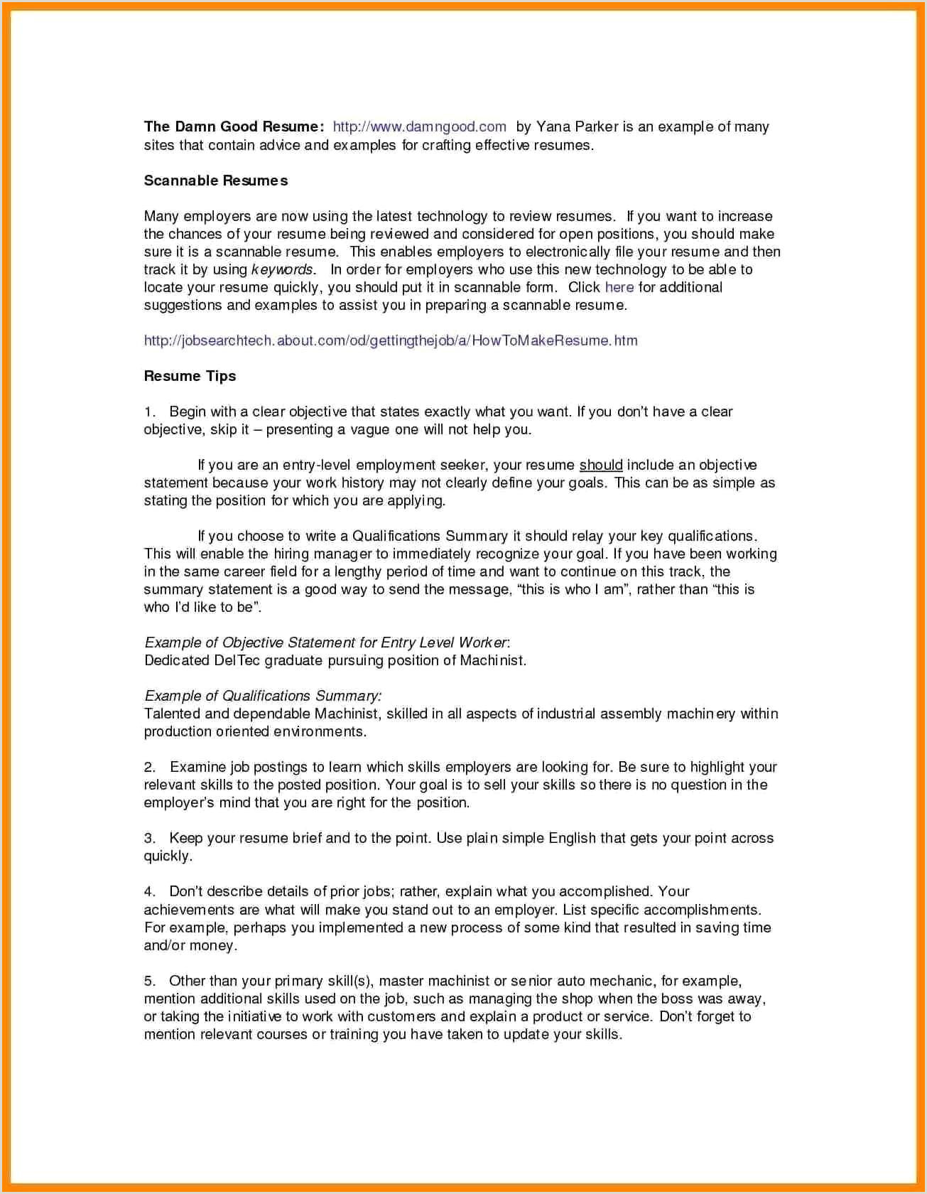 Sample Accounting Cover Letter with Salary Requirements New