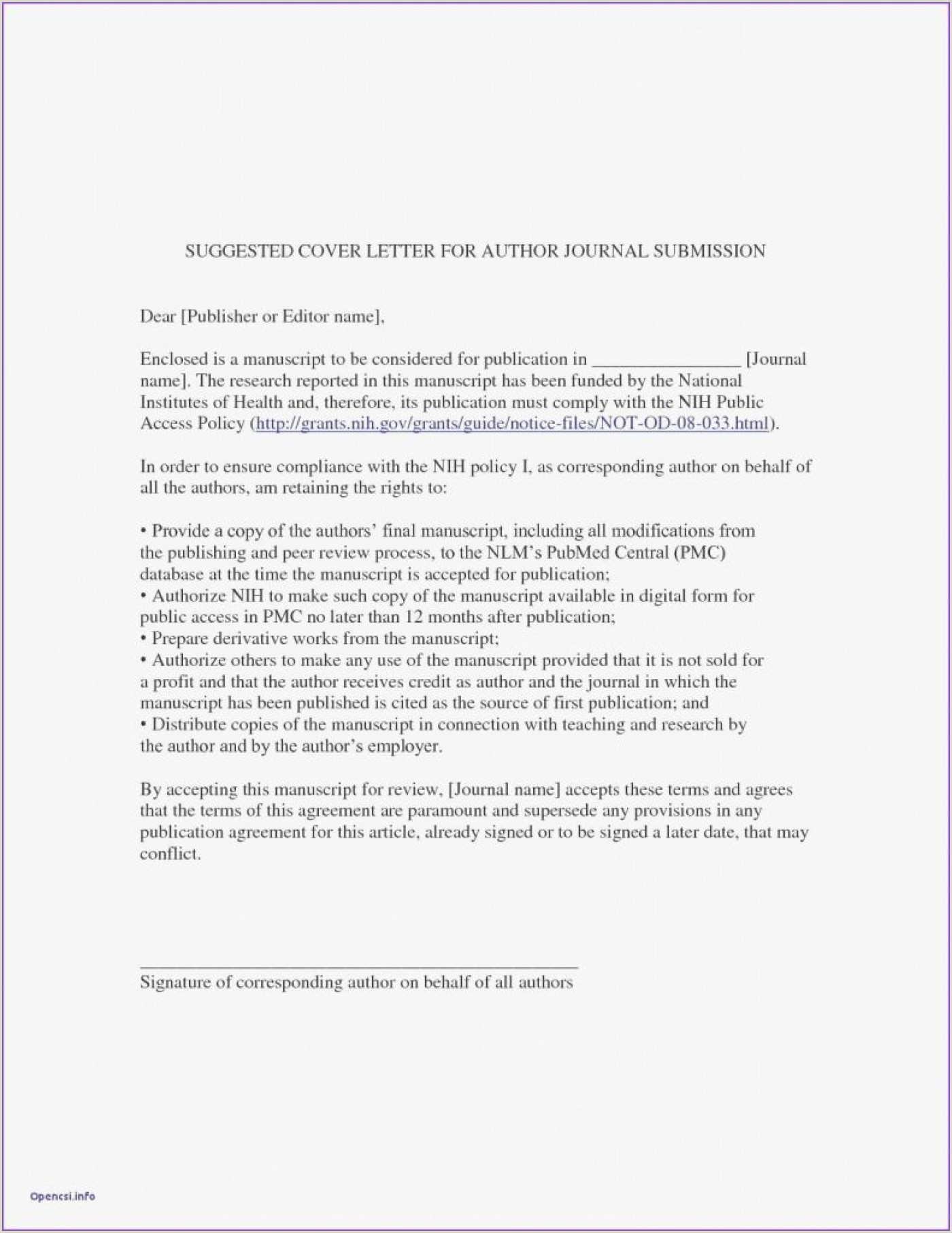 Sample Cover Letter for Pharmacist 004 Pharmacy Personal Statement Samples Letter Intent