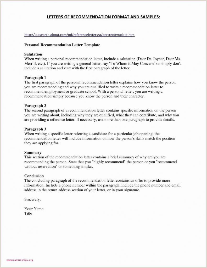 Cover Letter For Cv Pharmacist Cvideas Hospitalample