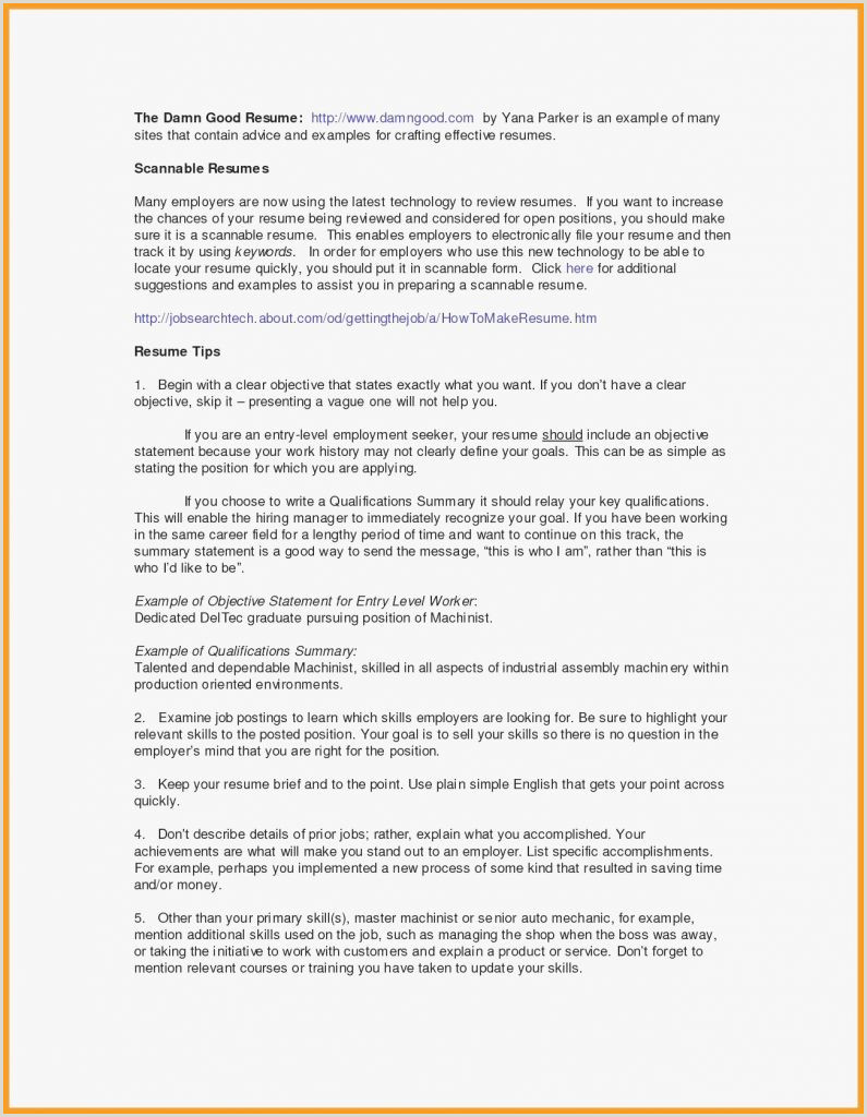 Sample Cover Letter for Pharmacy Technician Pharmacist Job Cover Letter Fresh Rn Cover Letter Unique