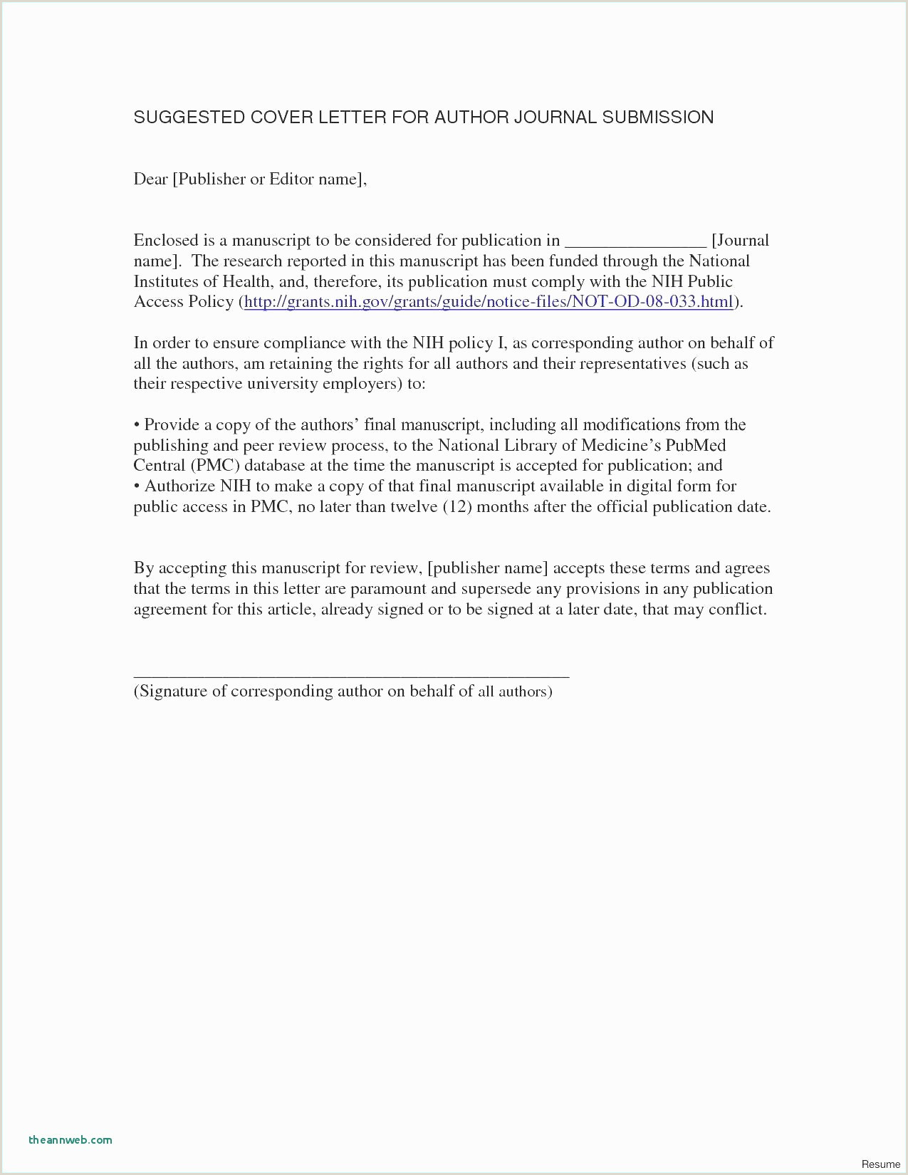 Sample Cover Letter for Physical therapist 10 Resume for Physical therapist