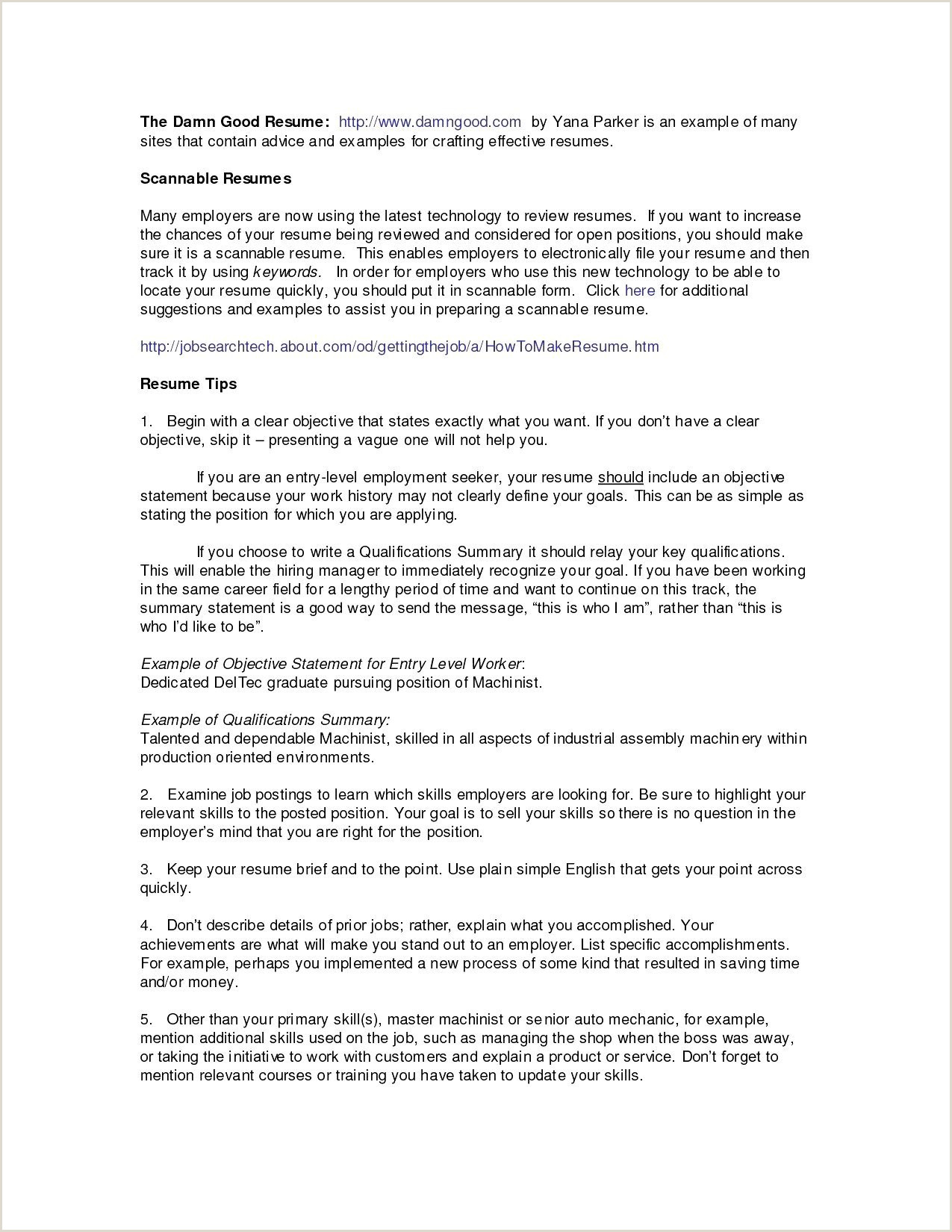 Physical therapy Resume New Grad New Sample Physical therapy