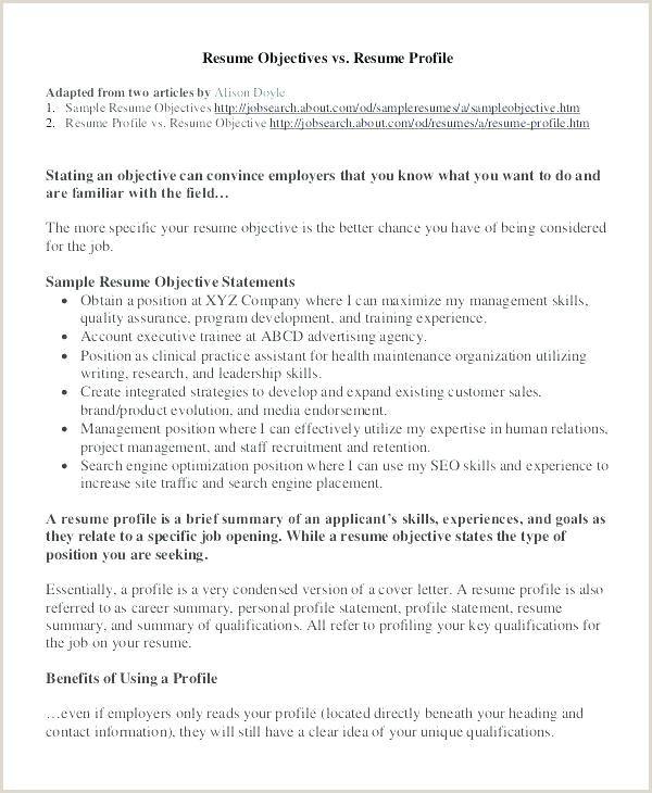 Sample Cover Letter for Secretary Resume Secretary Ficer – Salumguilher