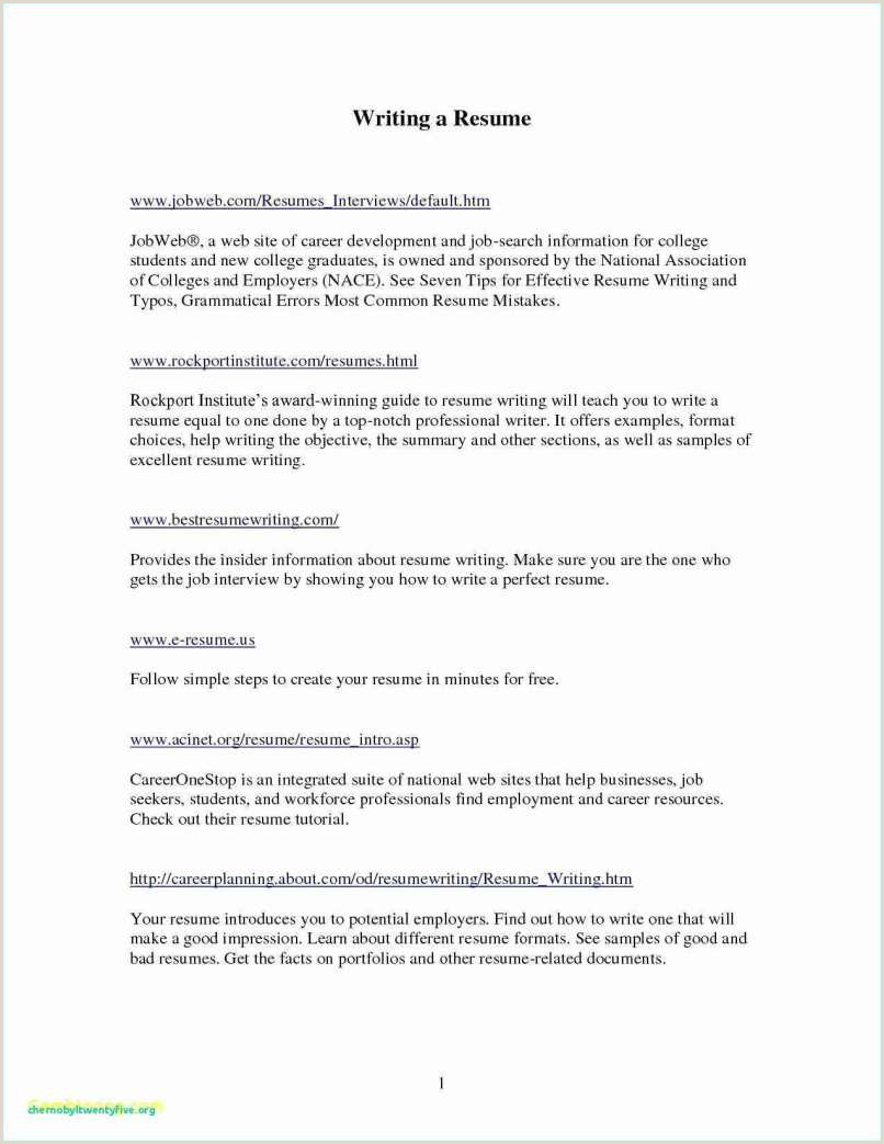 10 veterinary receptionist cover letter