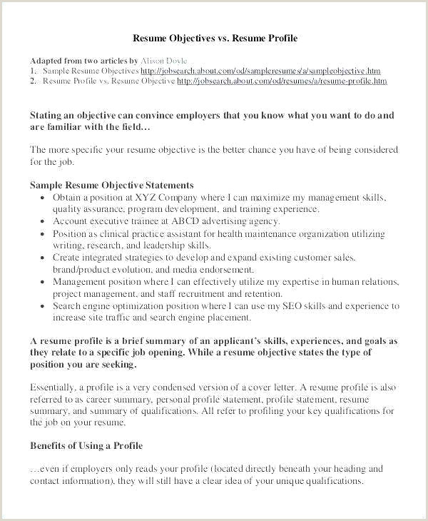 Veterinary assistant Salary Luxe Cover Letters Veterinary