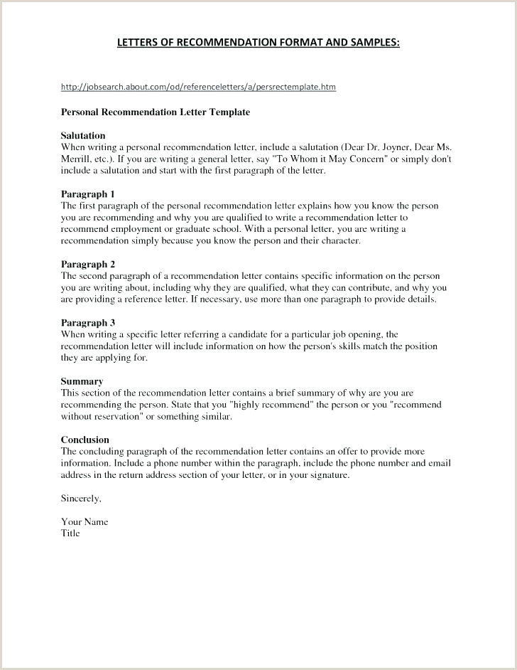 Lettre Motivation formation Lettre De Motivation assistant