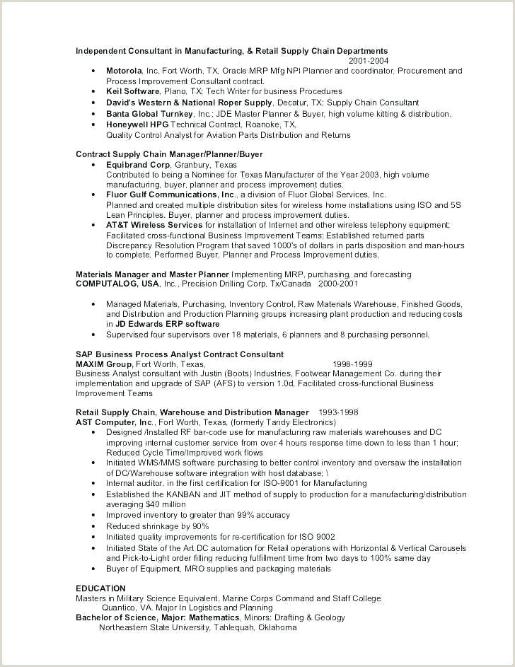 Sample Cover Letters for Grant Proposals Grant Analyst Cover Letter – Frankiechannel
