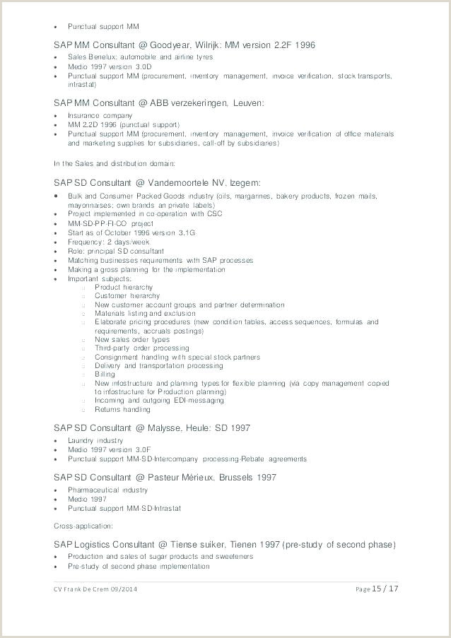 Grant Cover Letter Sample Sample Proposal Cover Letter