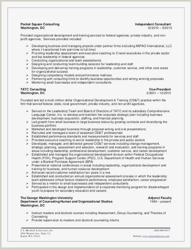 Sample Covering Letter for Accountant Accounting Proposal 638 826 Sample Cover Letter for An