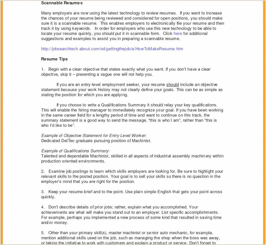 Sample Cv for Unicef Jobs Profil Dans Un Cv échantillon Australian Resume Best Cv In