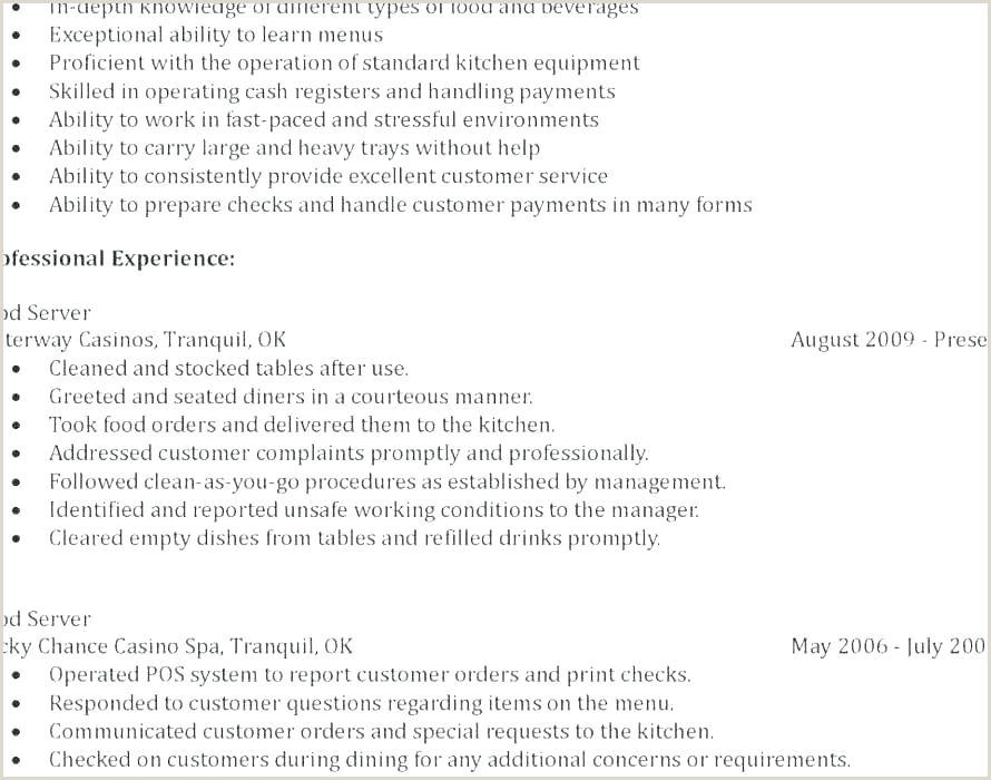 resume template for volunteer work – lapos