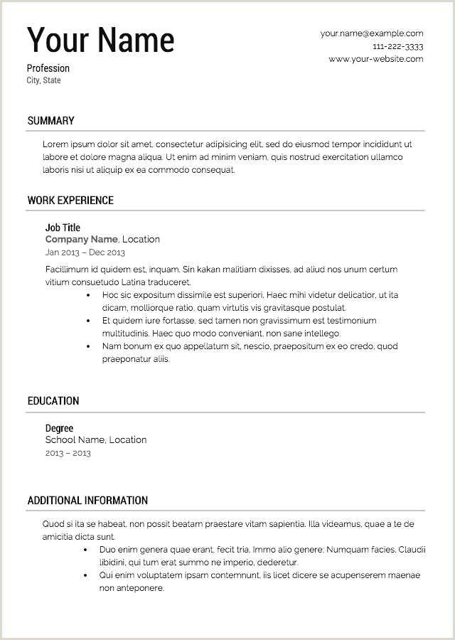 Additional Information Resume – Kizi games