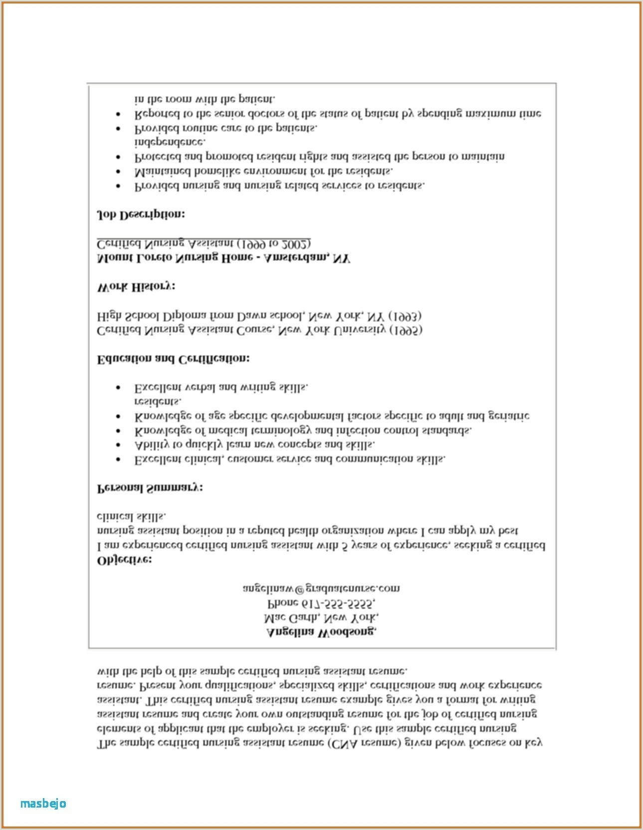 Sample Dental assistant Resumes Dental assistant Resume Objective New Medical assistant