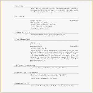 Resume Sample For Legal Assistant Valid Dental Assistant