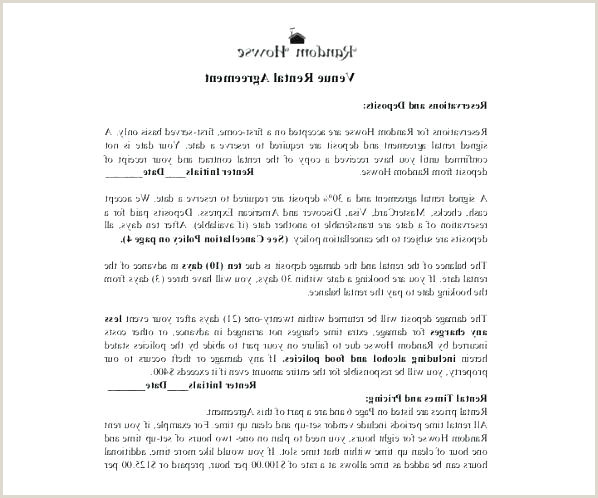 Sample Dj Contract Agreement Disc Jockey Contracts Template Luxury Best Wedding Contract