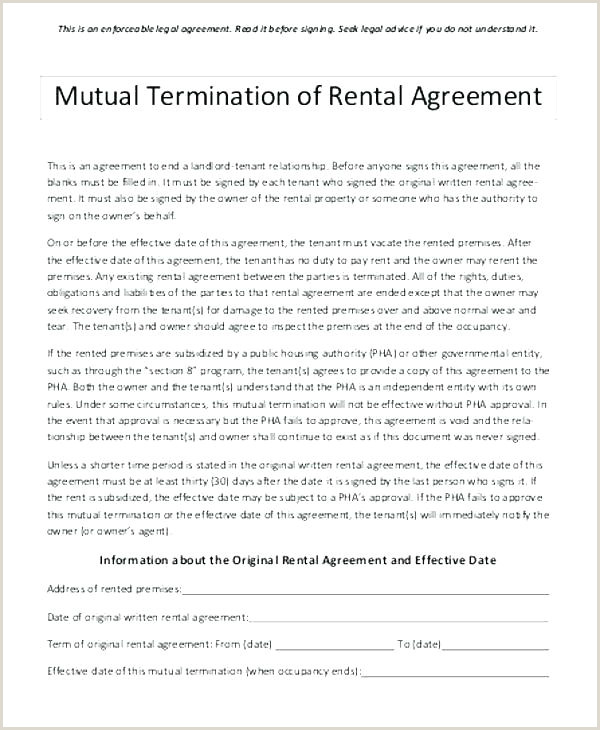 Sample Dj Contract Agreement Dj Agreement Contract Template