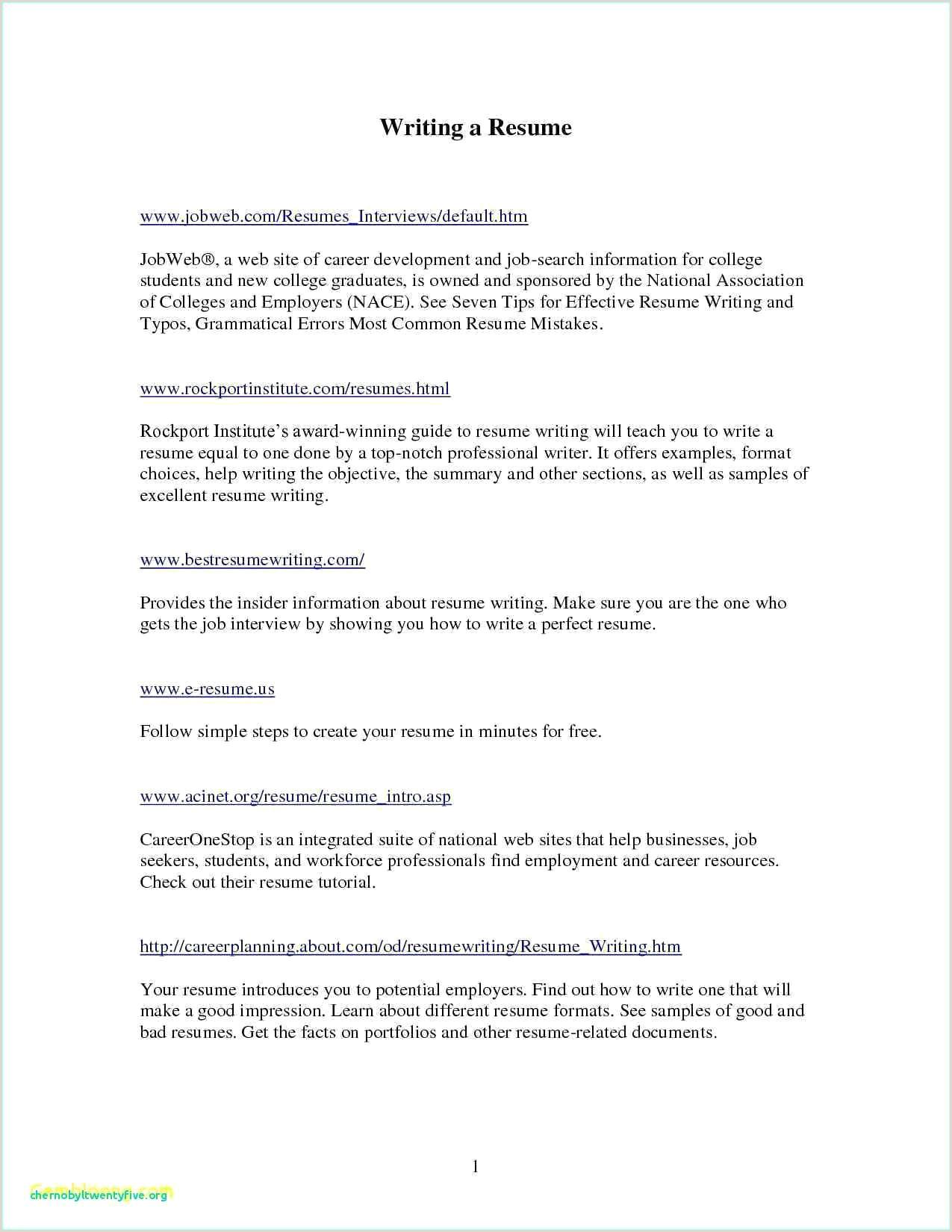 41 Exemple Mise En Page Cv Xenakisworld