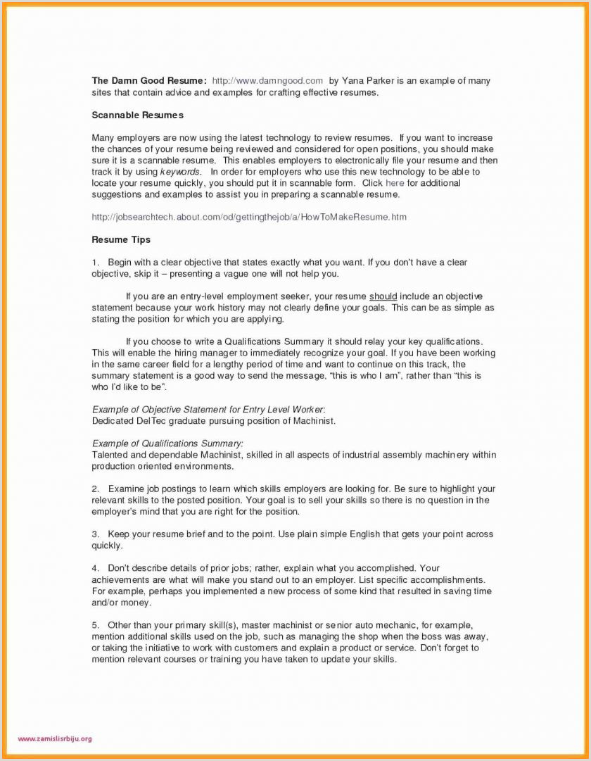 Cover Letter For Medical Assistant Job Valid Entry Level