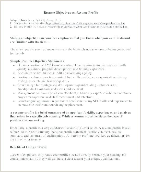esthetician resume – englishor