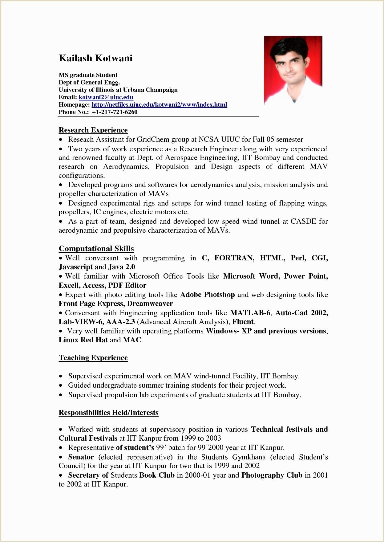 Esthetician Resume Sample Thebestforios Payment Format