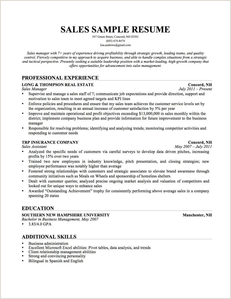 Sample Graduate Nursing Resume Nice New Grad Nurse Resume Nursing Resume Cover Letters