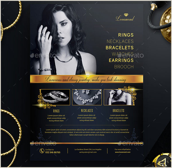 Sample Grand Opening Flyers Free 109 Flyer Designs & Examples Word Psd Ai Indesign