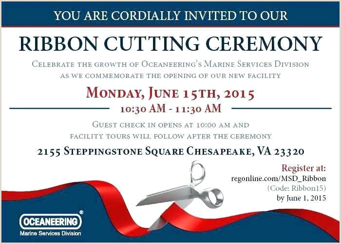 Ribbon Cutting Template Ribbon Cutting Template Free Ribbon