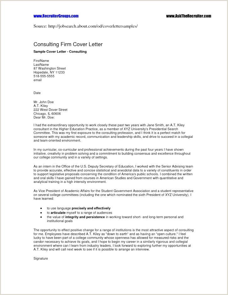 Sample Guardianship Letter Temporary Guardianship form Illinois New Temporary Custody