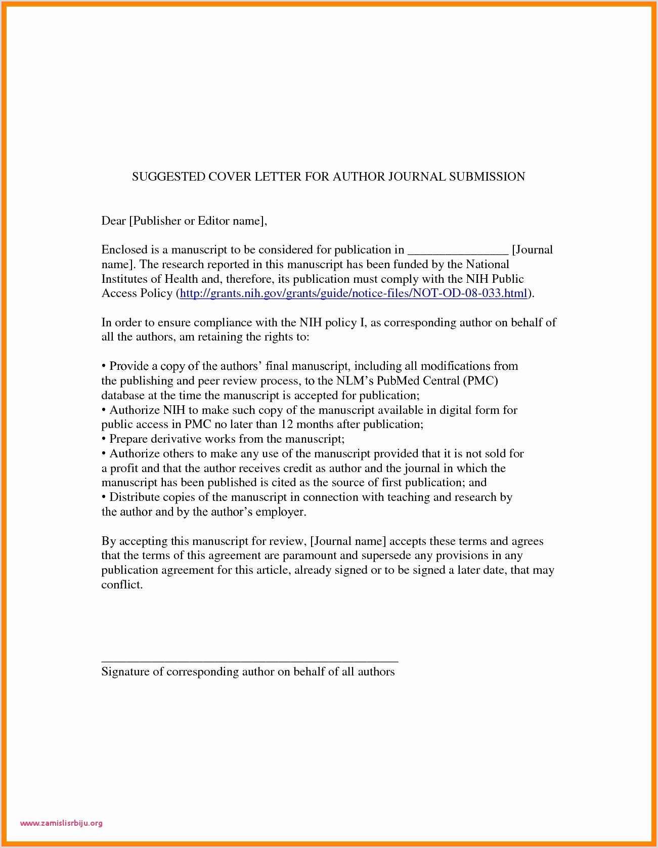Sample Hvac Resume Average Hvac Preventive Maintenance Agreement Template Hvac