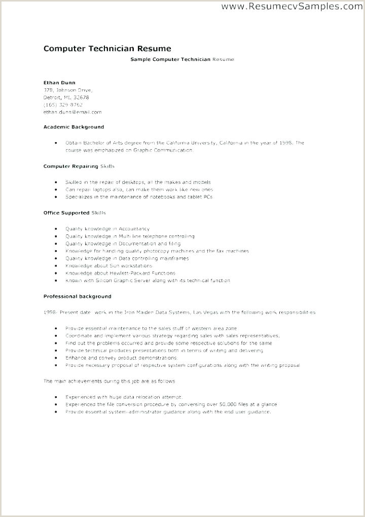 Sample Hvac Resume Construction Bid form Hvac Rfp Template Evernote Templates
