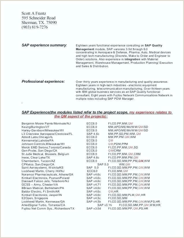 Sample Hvac Resume Mercial Hvac Installer Sample Resume – Podarki