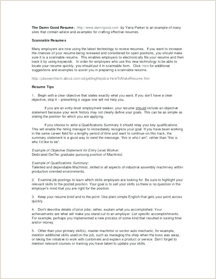 New Hire Announcement Sample Employee Press Release Template