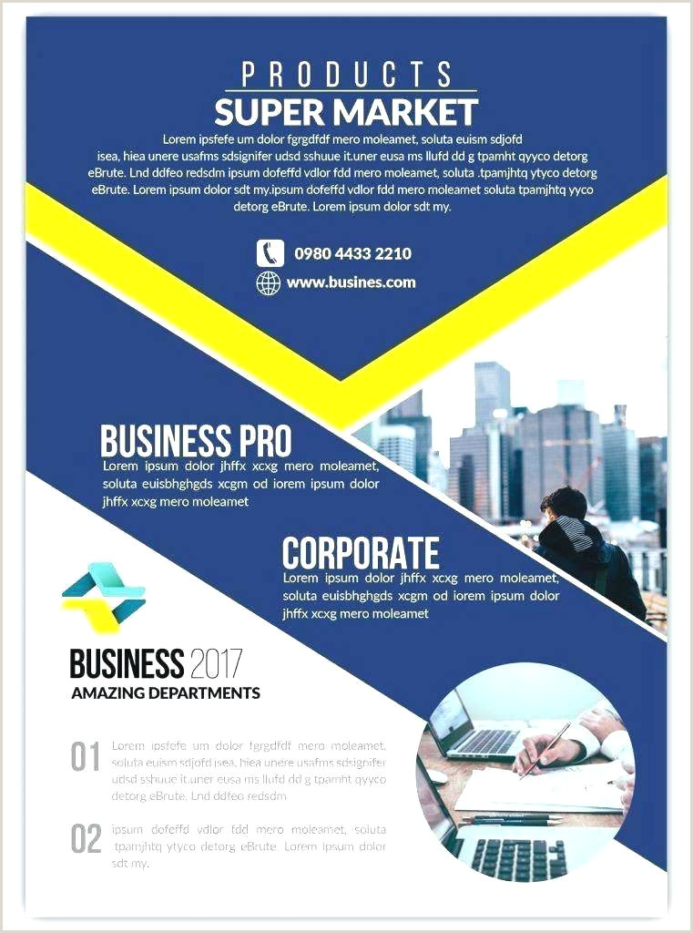 Seminar Announcement Template Posters Templates The