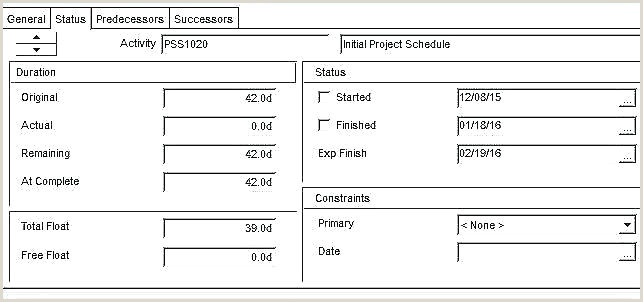 construction job proposal template – metabots