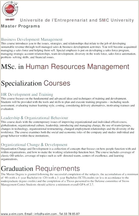 Sample Job Proposal Template Leadership Development Proposal Template Training New Sample