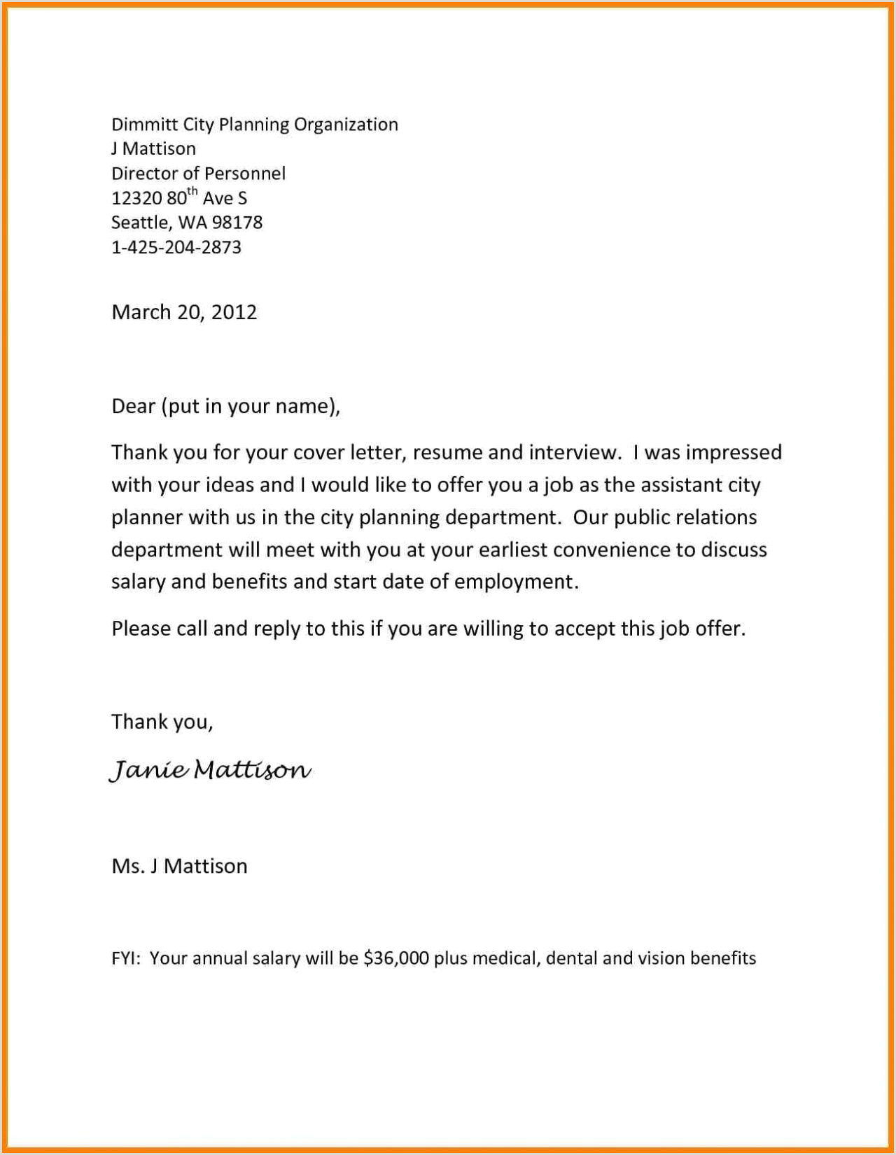 Wel e Cover Letter Sample Awesome Tenant Wel E Letter