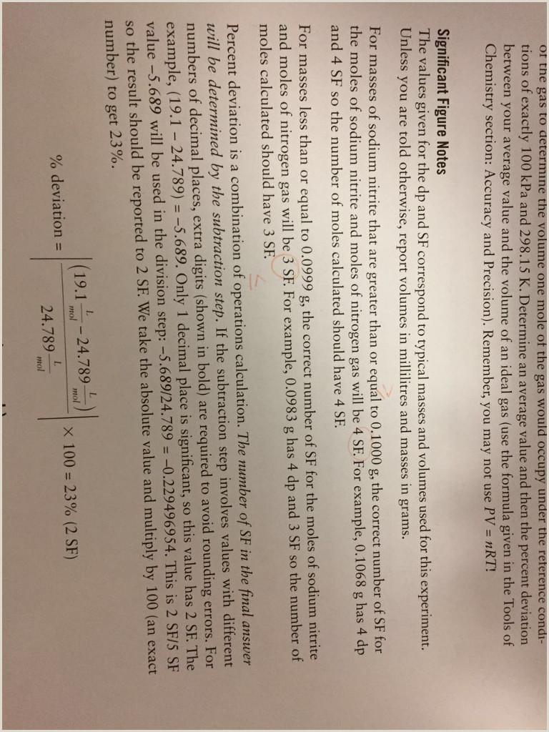 Chem 1302A B Lab Manual W Discovering Chemical Ene